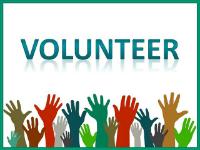 volunteer-652383_200x150