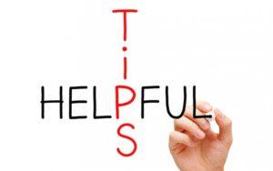 bigstock-helpful-tips-41784436-606x380