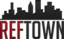 reftown_logo_full