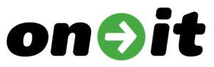 ON-IT_logo_slim362K